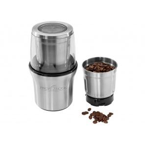 Кофемолка Rommelsbacher