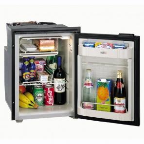 Автохолодильник Indel B TB60 - фото 11
